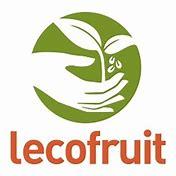 logo_lecofruit