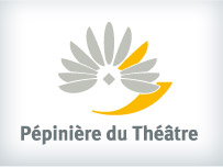 logo_pepiniere_theatre_FAGES