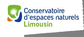 logo_Conservatoire_espaces_naturels_Limousin