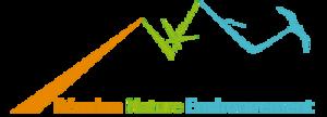 logo_srepen