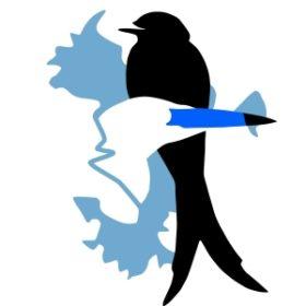 Logo_GEPOMAY300-280×280