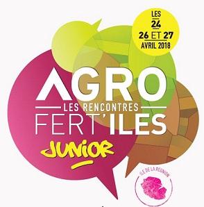 Logo_AGro_fertiles_Junior_2018_web