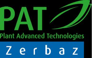 Logo_PAT-ZERBAZ-300×189