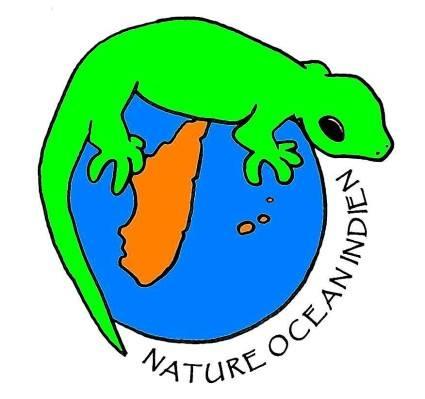 Logo_NOI_Asso Nature Ocean Indien