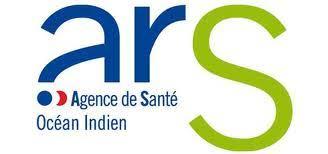 Logo_ARS OI_2