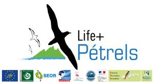Logo_Life+_Petrels