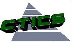 logo_CTICS_2