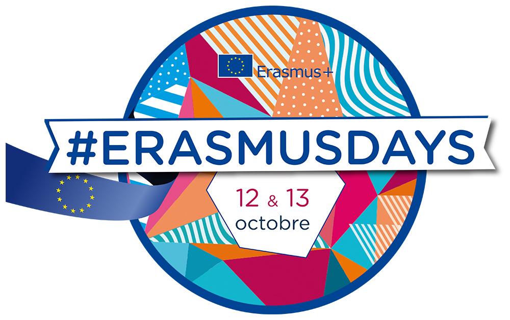 logo_ErasmusDays_2018_blanc