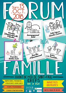 WEBFORUM-FAMILLE_web