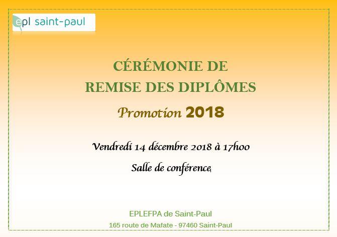 Illustration_ceremonie_remise_diplomes