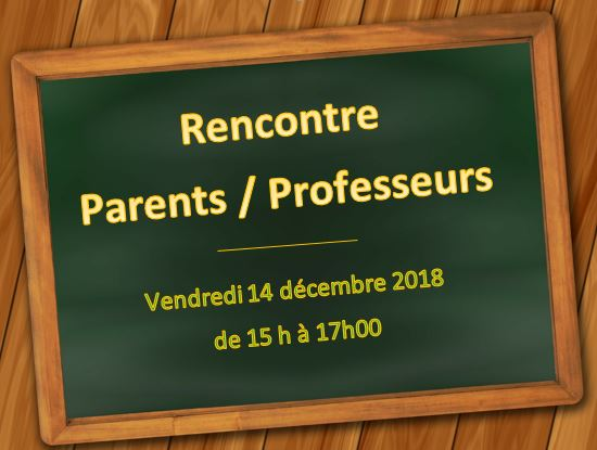 Rencontre_parents_profs