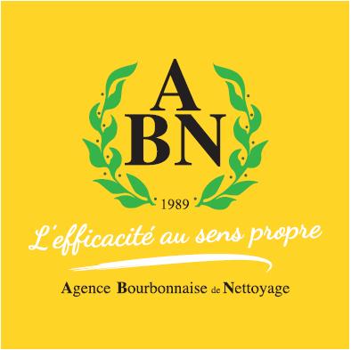 logo_abn-19_os