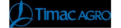logo_TimacAGRO