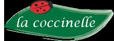 logo_coccinelle_reunion