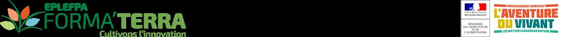 Formaterra