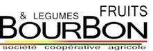 logo_Cooperative_fruits_et_legumes_de_Bourbon