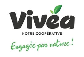Logo_vivea_cooperative