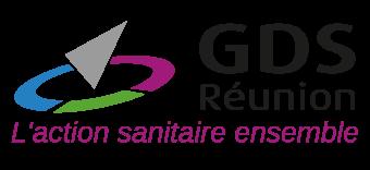GDS-reunion-340×156