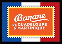 Logo_banane_guadeloupe_martinique_MECAGRI