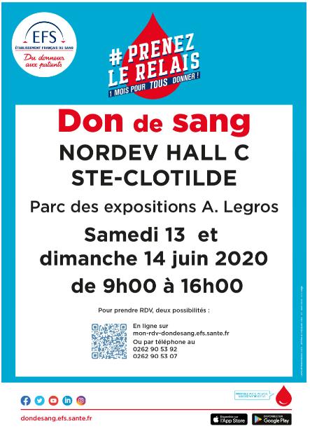 don_sang_juin_2020