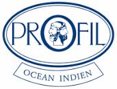 logo_Profil OI