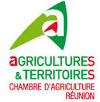 logo_chambre_agriculture_reunion