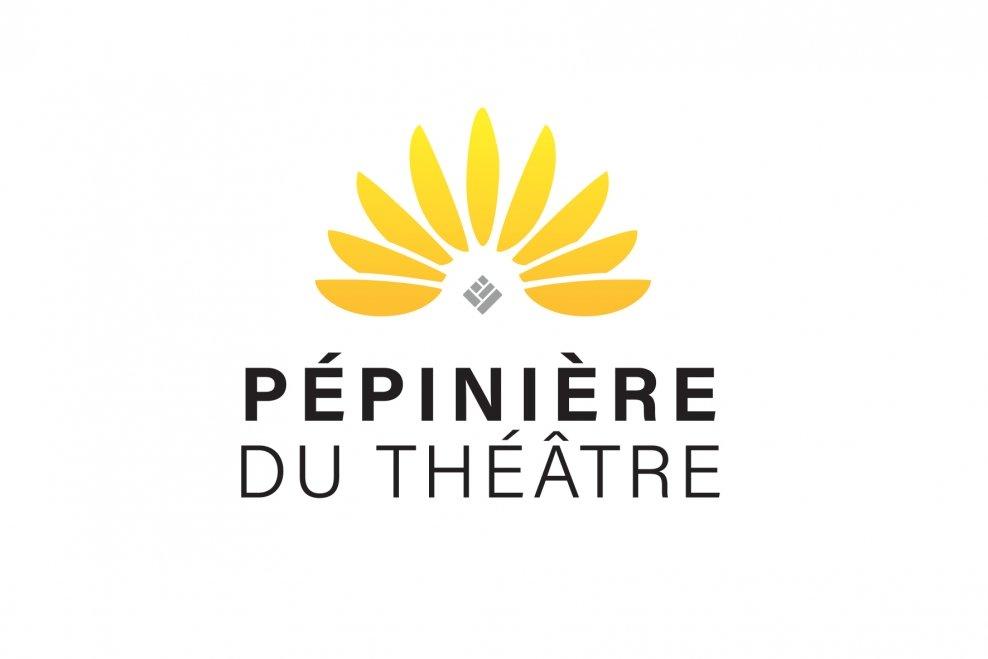pepinieredutheatre_logotype_2019-9e62a