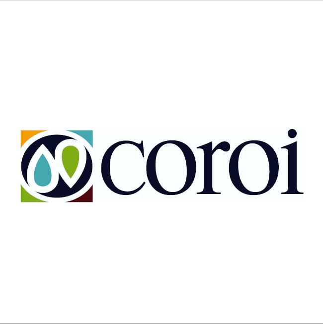 logo_COROI