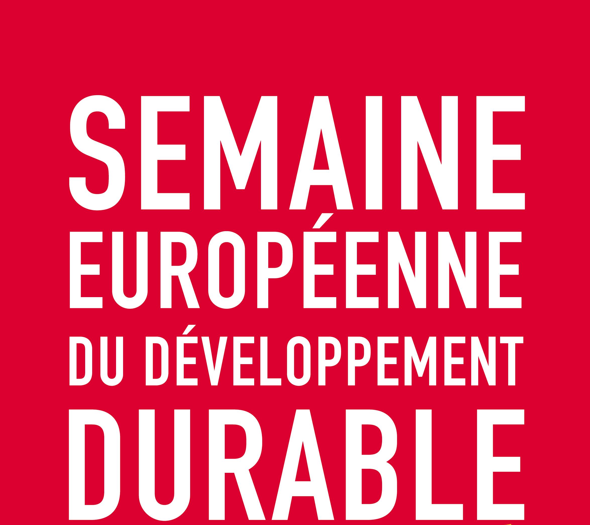2020-ESDW-Logo-new-date-French (1)