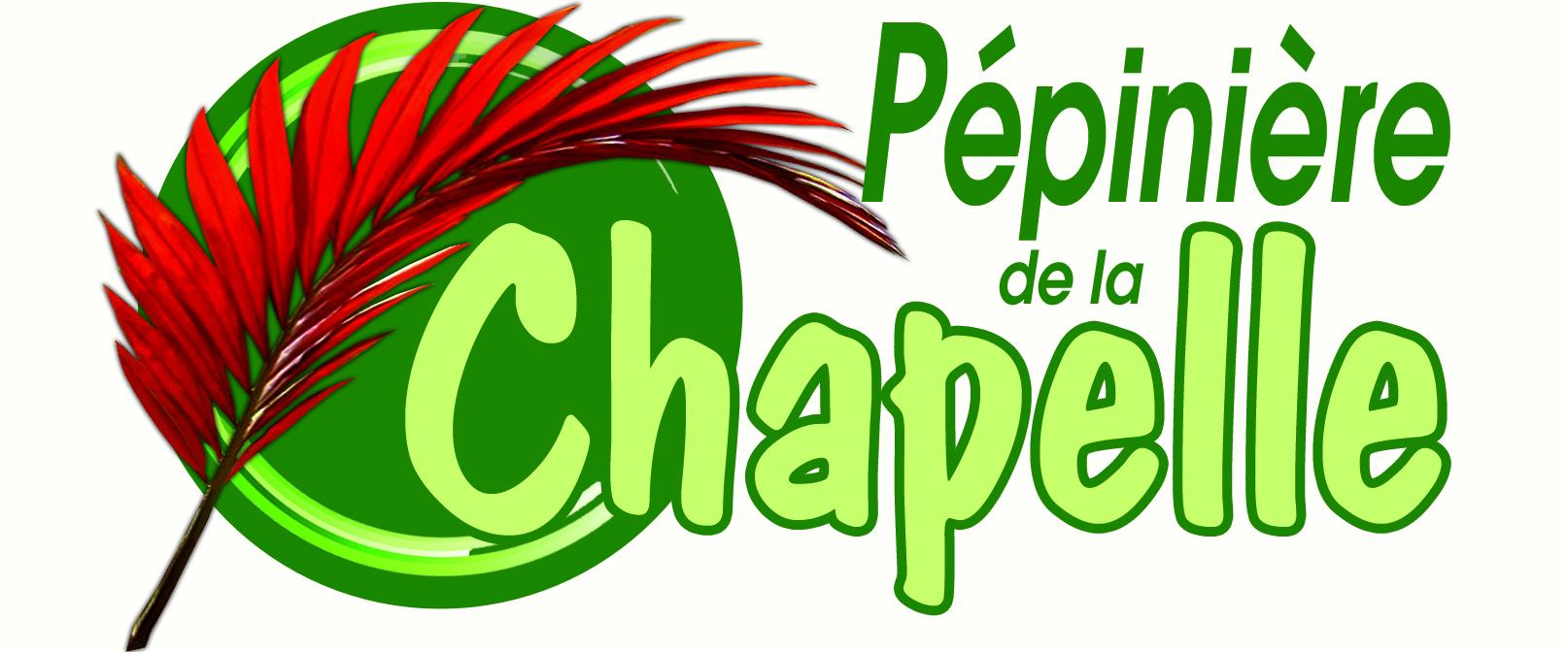 Logo_pepiniere_de_la_Chapelle