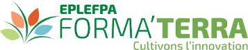 logo-formaterra-EPL-simplifié-couleur-25%