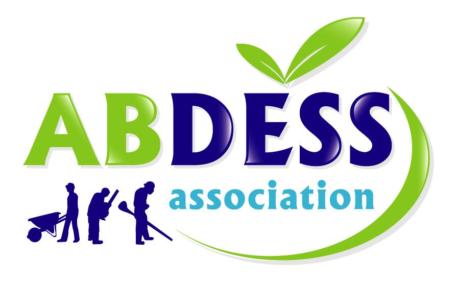 Logo_Abdess