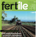 Magazine_FERTILE_ARMEFLHOR_oct2020_2
