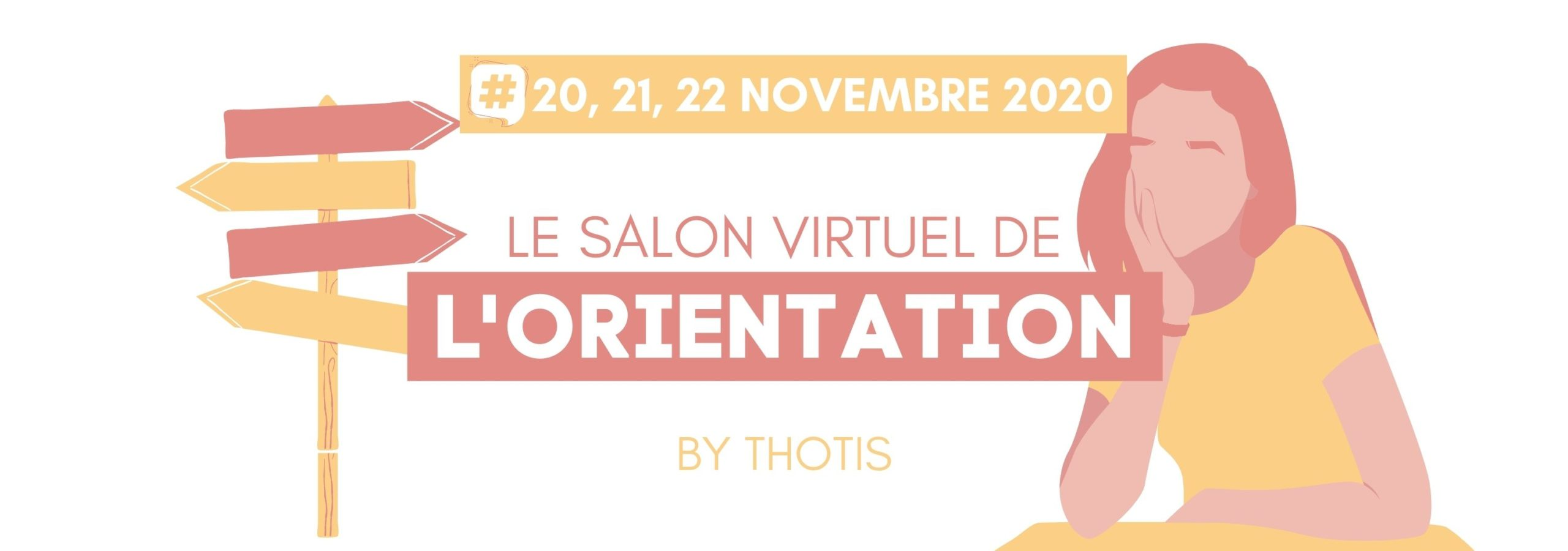 couv_salon_orientation_virtuel_Thotis