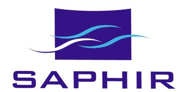 new_logo_saphir