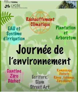 affiche_journee_environnement_3dec2020