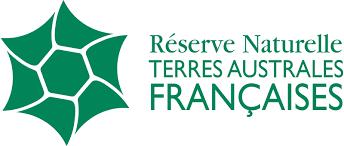 logo_RN_TAAF2020