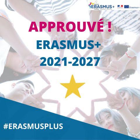 Erasmus_2021-2027