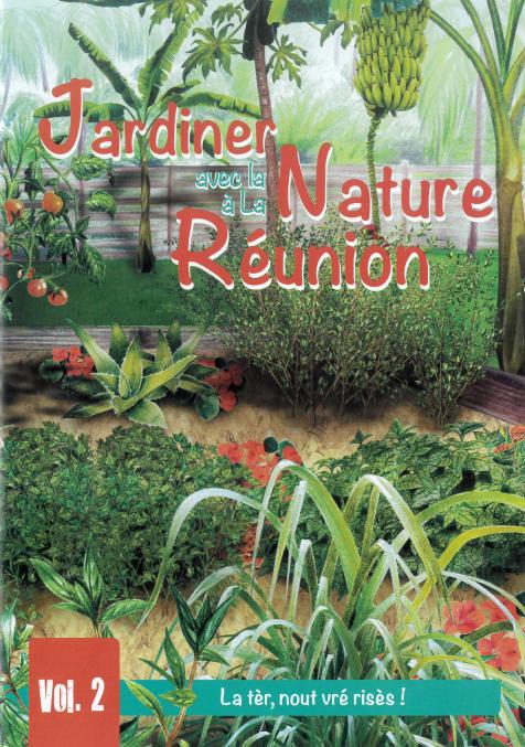 Couv_livret_Jardiner_Nature_vol2