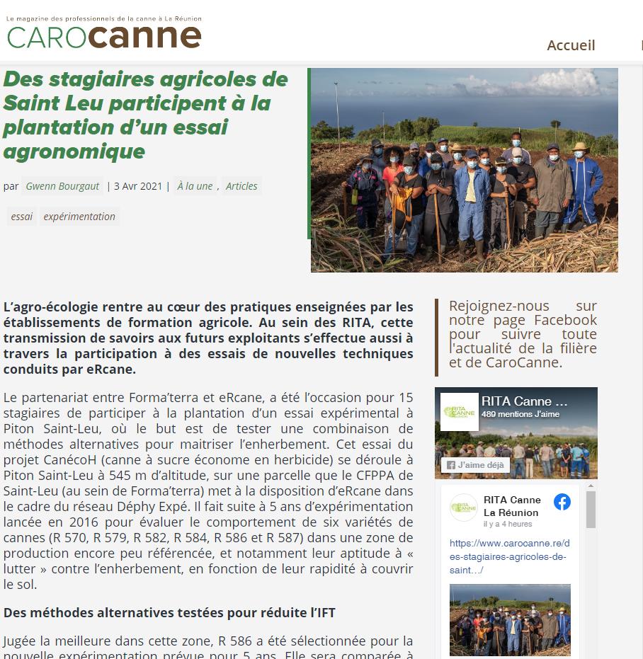 CAROCANNE_3avril2021