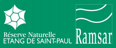 logo_réserve_naturelle_Etang_St_Paul_2