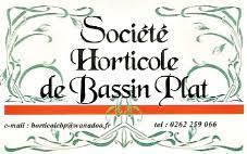 Logo_societe-horticole-bassin-plat_2021