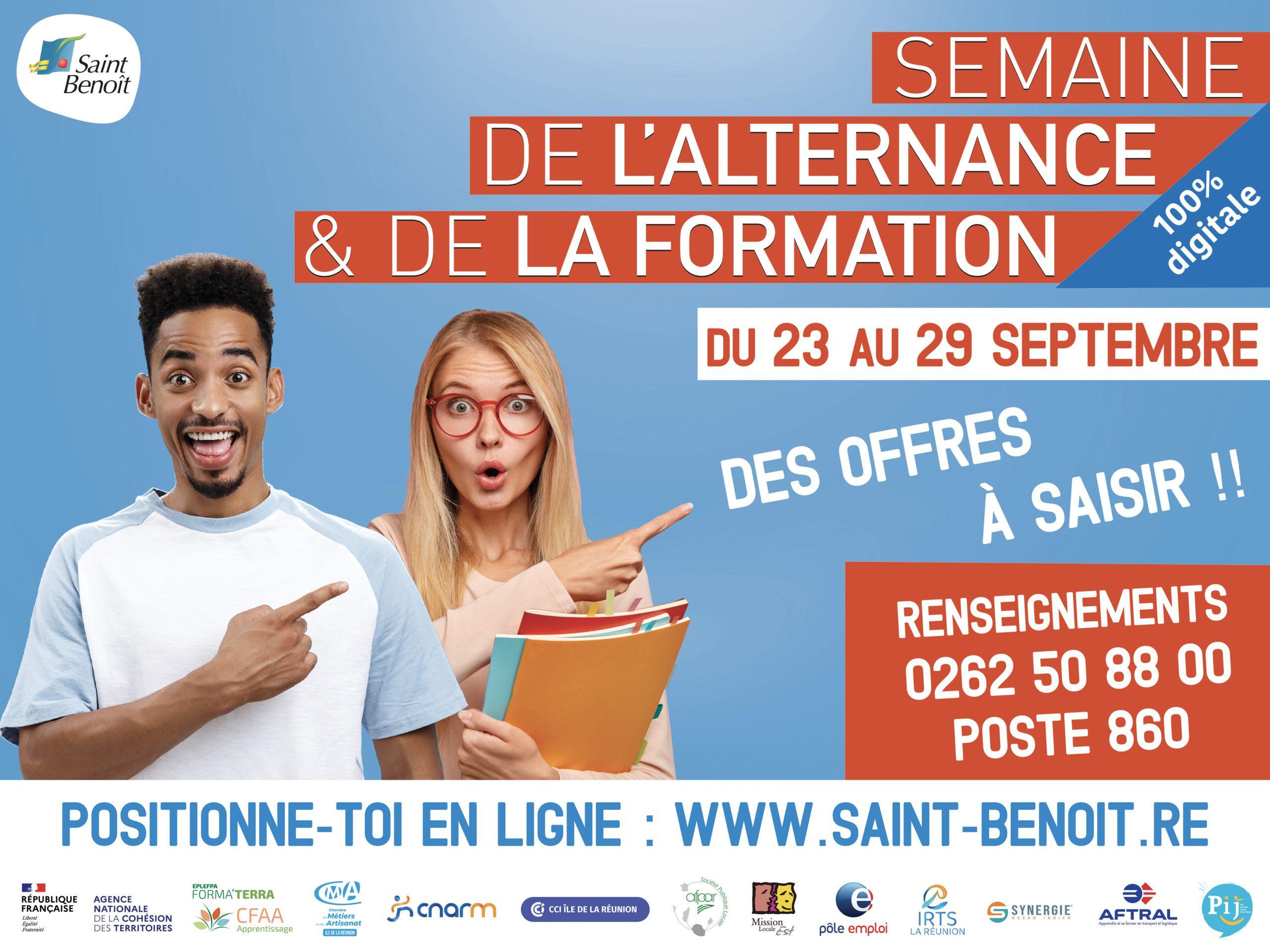 4X3-SEMAINE-DE-L'ALTERNANCE-SEPTEMBRE_2021
