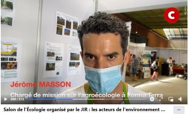 Film_Clicanoo_Salon_Ecologie_sept2021