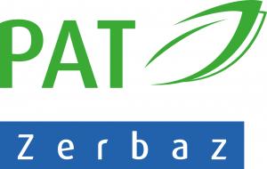 logo_PAT-Zerbaz2-300×190