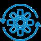 logo-bleu-minis