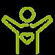 logo-mini-vert