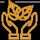 logo-orange-mini